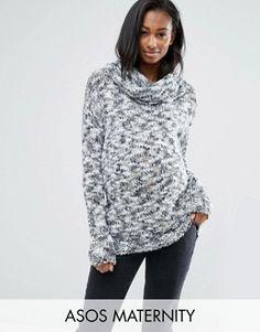 Bekleidung für Schwangere   Mode für Schwangere   ASOS