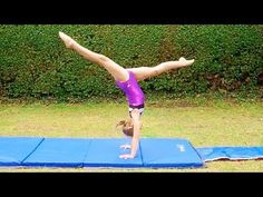 9 Level 3 Drills Ideas Gymnastics Gymnastics Skills Gymnastics Coaching