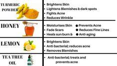 10 Prodigious Useful Tips: Anti Aging Facial Face Yoga skin care pores acne scars.Skin Care Pores Acne Scars skin care tips sun. Lighten Dark Spots, Lighten Skin, Dull Skin, Tend Skin, Masque Facial Diy, Diy Masque, Facial Hair, Skin Care Regimen, Skin Care Tips