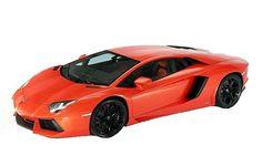 1:14 Lamborghini Aventador LP700
