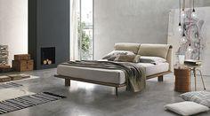 Bed - CUDDLE