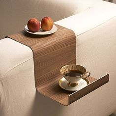 SofaHänger *Maßanfertigung* - VANPEY Möbeldesign
