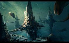 http://all-images.net/wallpaper-robot-sci-fi-hd-203/