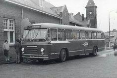 IAO, Nieuwenhagen