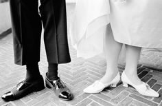 Real Life Weddings is a wedding photography studio located in Chicago, Illinois. Black And White Canvas, Bridesmaid Dresses, Wedding Dresses, Pet Portraits, Baby Photos, Getting Married, Wedding Planning, Dream Wedding, Wedding Inspiration