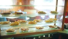 henry's state-fair-award-winning pies