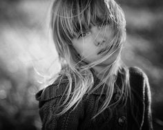 Photography by Magdalena Berny - children photos (24 photos) - Xaxor