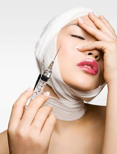 DIY: Aspirin Acne Mask (and acne angst. Facial Yoga, Acne Mask, Unique Makeup, Anja Rubik, Beauty Shots, Beauty Advice, Body Image, Plastic Surgery, Beauty Photography