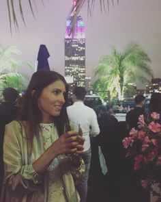 New York, NY, top of the rock, empire state building, girl, brown hair, citytrip, stedenreis, amerika, USA, fashion, fashionblog, fashionblogger, fashionbloggers, streets, zara, silver, bomberjacket, bomber, by night, view