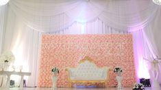 Valance Curtains, Home Decor, Banquet, Engagement Celebration, Fake Flowers, Renting, Flower Jewelry, Picture Frame, Decoration Home