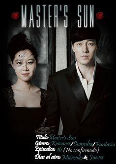 El Sol del Maestro Episode 3 - Watch Full Episodes Free - Korea - TV Shows - Viki