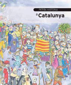 Comença ara fa 2.800 anys amb l'arribada dels grecs a les costes d'Empúries i Roses i repassa, entre d'altres episodis, els costums romans i la llengua llatina que derivarà en el català parlat d'avui, la influència musulmana, la mort del comte Guifré el Pilós, la potència naval de Catalunya i Aragó, la derrota catalana de l'11 de setembre de 1714, la revolució industrial, la proclamació de la República, el franquisme, l'estatut o l'entrada a la Comunitat Econòmica Europea, fins a dia d'avui. Editorial, Website, Painting, Ancient History, News, Death, Painting Art, Paintings, Painted Canvas