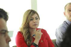 Chihuahua, Chih.- Esta tarde en entrevista con la diputada del PRI y presidenta de la comisión de Salud dio a conocer que será este próximo