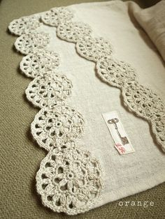 decorar toallas www.granadacreativa.es