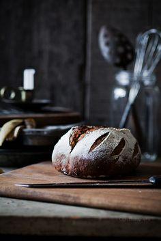 60 Best Austrian Bread images in 2020 Rustic Bread, Ciabatta, Buckwheat, Baked Potato, Banana Bread, Paleo, Gluten Free, Bread Baking, Ethnic Recipes