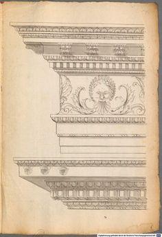 Scan der Seite 40r