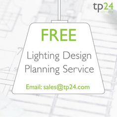 LED Lighting offers a FREE service to Self-builders. - Design - The UK's destination to discover the latest contemporary interior design trends Contemporary Interior Design, Interior Design Studio, Led Light Fittings, Olympia London, Lighting Suppliers, Lighting Showroom, London Design Festival, Tool Design, Lighting Design