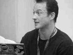Chris Avellone quotes quotations and aphorisms from OpenQuotes #quotes #quotations #aphorisms #openquotes #citation