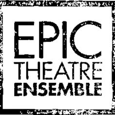 Epic Theatre (Movement) Epic Theatre, Books, Livros, Book, Livres, Libros, Libri