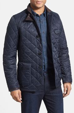 38867ae0c03c 1168 Fascinating Men s coats and jackets images