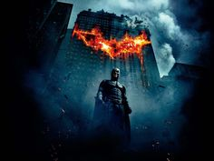 batman wallpaper | Back to the other Batman wallpapers >>