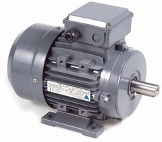 rond de zelfde tijd ontwikkelde Gramme de elektromotor. deze motor gaat draaien door elektriciteit.
