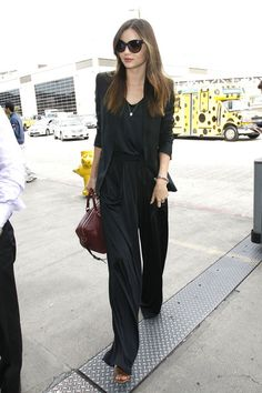 those pants! cool comfort in black but not for KL though.    3