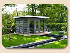 unschlagbare tipps, wie ihr das beste aus eurer sauna herausholt, Hause und garten