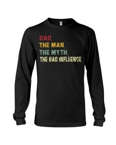 Gift For Father Great Gifts For Dad, Perfect Gift For Dad, Gifts For Father, Air Force Mom, Crew Neck Sweatshirt, T Shirt, Hoodie, Online Shopping Clothes, American Apparel