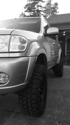 Toytec Toyota Sequoia Toyota Sequioa, Trd Pro, Toyota Trucks, Land Rovers, Land Cruiser, Runners, Monster Trucks, Swag, Cars