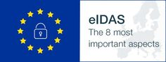 eIDAS_Most_important_aspects_1.jpg