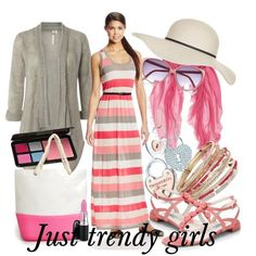 beach maxi dress Beach  dresses in candy colors http://www.justtrendygirls.com/beach-dresses-in-candy-colors/