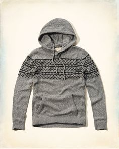 Hollister is the fantasy of Southern California, with clothing that's effortlessly cool and totally accessible. Shop jeans, t-shirts, dresses, jackets and more. Hooded Sweater, Hollister, Hoods, Pullover, Sweaters, Cotton, T Shirt, Jackets, Dresses