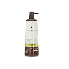 Buy Macadamia Professional Weightless Moisture Conditioner online with fast & free delivery. Full Macadamia hair care range available. Macadamia Hair Products, Argan Oil Hair, Macadamia Oil, Moisturizing Shampoo, Hair Starting, Moisturize Hair, Hair Conditioner, Natural Oils, Hair Care