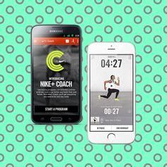 tig-bestfitnessapps Best Free Workout Apps, Jump Squats, Tech, Fitness, Keep Fit, Technology, Rogue Fitness