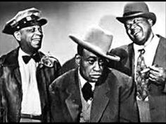 Amos 'n' Andy is a situation comedy set in the African-American community. It was very popular in the United States from the 1920s through the 1950s on both radio and television. Amos and Andy began as one of the first radio comedy series, written and voiced by Freeman Gosden and Charles Correll and originating from station WMAQ in Chicago. Afte...