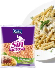 Resultado De Imagen De Productos Sin Lactosa Sinlactosa Sin