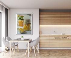 Regala en DIA DE LA MADRE con 20% de descuento hermosas fotografias para cocina o sala comedor!!! Link:  https://www.etsy.com/es/shop/CarmenMarsalPhoto?section_id=22988474  @CarmenMarsalFoto #fotogastronomica #photofood #foodphoto #fotocomida #diadelamadre