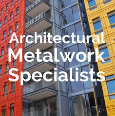 Based in Waltham Abbey, just half a mile from the M25, PAD Contracts provide Architectural metalwork services with a unique mix of quality and value for money, which we have become renowned for within the construction industry. #metalwork #staircases