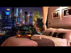 5 Hour Romantic Relaxing Night Lounge Jazzy House Music Mix @J... Jazz Music, Music Mix, Chill Out Music, Saxophone Music, Lounge Music, 5 Hours, Relaxing Music, Channel, Romantic