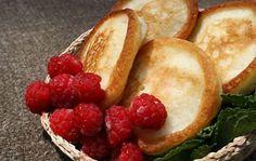Los desayunos completos de 50 países [Pasen y elijan su favorito] - Página 3 - ForoCoches