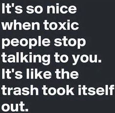 toxic people quotes sayings True Quotes, Great Quotes, Quotes To Live By, Motivational Quotes, Funny Quotes, Good Sayings, Boy Bye Quotes, Truth Hurts Quotes, Fake Family Quotes