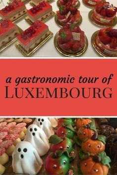 A weekend break in Luxembourg that combines gastronomic delights with history and culture Voyage Europe, Weekend Breaks, Travel Abroad, Walking Tour, Places To Eat, Travel Inspiration, Travel Ideas, Travel Tips, Gourmet