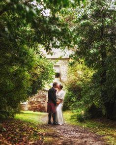 Culcreuch Castle Wedding Photography - Naomi & Stuart's Sneak Peek Check more at http://toptablephotography.com/culcreuch-castle-wedding-photography-naomi-stuarts-sneak-peek/