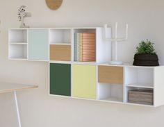 Shelving, Home Furniture, Home Decor, Shelves, Decoration Home, Home Goods Furniture, Room Decor, Shelving Units, Home Furnishings