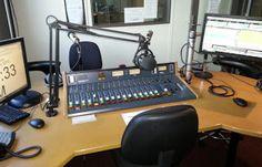 News Stand: Montie FM Sued Over Judges Death Threats