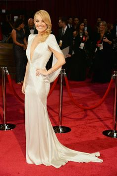 Kate Hudson | Oscars 2014 | Brunch at Saks