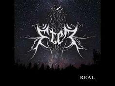 Éter - Real Black Metal, Heavy Metal, Groove Metal, Metal Albums, Thrash Metal, Metal Bands, Hard Rock, Moose Art, Music