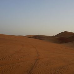 #dubai #desert #trip #travel #tour #safari #cool #nice #photooftheday #beautiful #photo #awesome #love