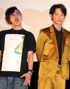 卍LINE & go ayano